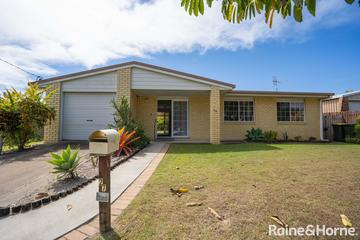 Recently Sold 27 Banksia Street, Point Vernon, 4655, Queensland