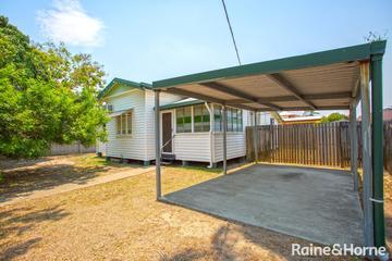 Recently Sold 185 Kippen Street, South Mackay, 4740, Queensland
