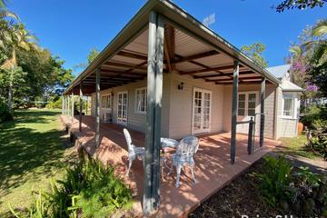 Recently Sold 35 Endeavour Drive, Cooloola Cove, 4580, Queensland