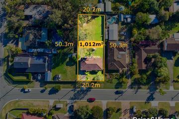 Recently Sold 4 Alrak Avenue, Browns Plains, 4118, Queensland