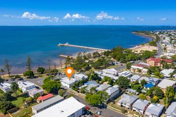 Recently Sold 93 Wynnum Esplanade, Wynnum, 4178, Queensland