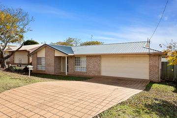 Recently Sold 381 Spring Street, Kearneys Spring, 4350, Queensland