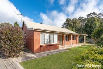 Recently Sold 5/21 Hillman Drive, Nairne, 5252, South Australia