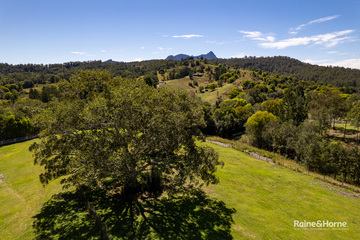 Recently Sold 2981 Kyogle Road, Kunghur, 2484, New South Wales