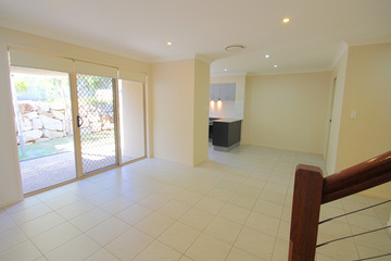 Recently Sold 18/11 Tripcony Place, Wakerley, 4154, Queensland