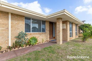 Recently Sold 59 Petherick Street, East Bunbury, 6230, Western Australia