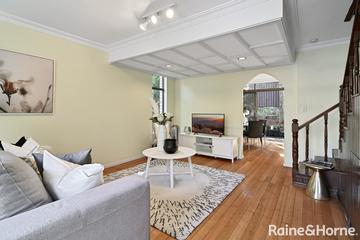 Recently Sold 1/40 Morton Street, Wollstonecraft, 2065, New South Wales