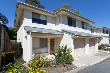 Recently Sold 81/40 Hargreaves Road, Manly West, 4179, Queensland