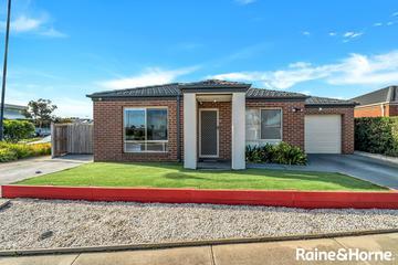 Recently Sold 22 Tyler Crescent, Tarneit, 3029, Victoria
