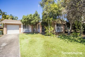 Recently Sold 20 Charmian Crescent, Watanobbi, 2259, New South Wales