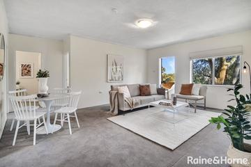 Recently Sold 3/530 Mowbray Road, Lane Cove, 2066, New South Wales