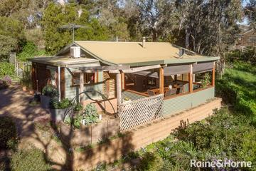 Recently Sold 14A Wirrinilla Drive, Macclesfield, 5153, South Australia