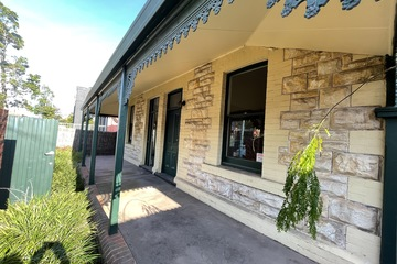 Recently Sold 186-188 Melbourne Street, North Adelaide, 5006, South Australia