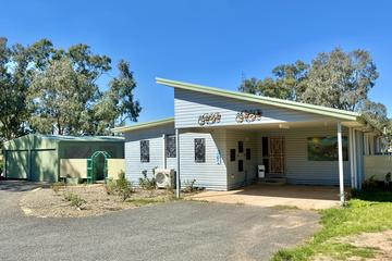 Recently Sold 14 Cherry  Tree Close, Bendick Murrell, 2803, New South Wales