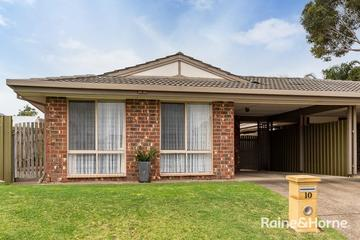 Recently Sold 10 Sinclair Court, Old Reynella, 5161, South Australia