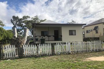 Recently Sold 15 Burke Street, Wallumbilla, 4428, Queensland