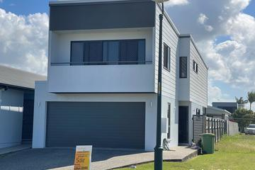 Recently Sold 20 Reflection Street, Mount Pleasant, 4740, Queensland
