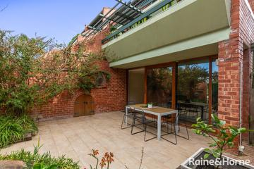 Recently Sold 4/57 Mackinnon Parade, North Adelaide, 5006, South Australia