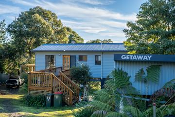 Recently Sold 46 Lagoon Road, White Beach, 7184, Tasmania