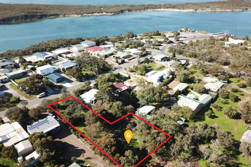 Recently Sold 9 Greenly Avenue, Coffin Bay, 5607, South Australia