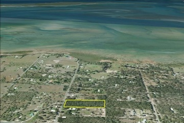 Recently Sold 39 Shore Road East, Booral, 4655, Queensland