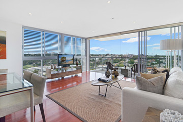 Recently Sold 1308/3 Kings Cross Road, Darlinghurst, 2010, New South Wales