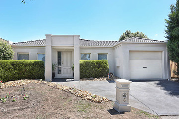 Recently Sold 6 Masters Circuit, Roxburgh Park, 3064, Victoria