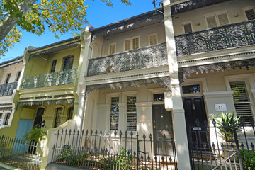 Recently Sold 53 Liverpool Street, Paddington, 2021, New South Wales