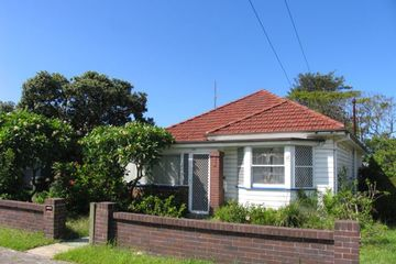 Recently Sold 319 Keira Street, Wollongong, 2500, New South Wales