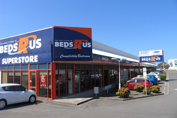Recently Listed Shop 3D/145 King Street, Warrawong, 2502, New South Wales
