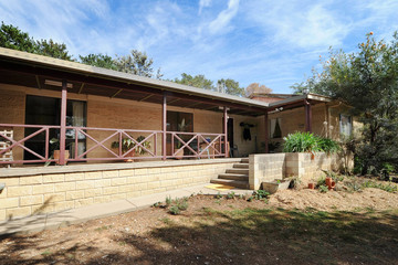 Recently Sold 2787 HENRY LAWSON DVE, Gulgong, 2852, New South Wales