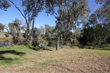 Recently Sold Lot 20 Coleborn Road, Goondiwindi, 4390, Queensland