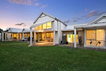 Recently Sold 28 Namnan Way, Gisborne South, 3437, Victoria