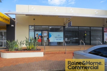 Recently Sold 12/123-135 Bloomfield Street, CLEVELAND, 4163, Queensland