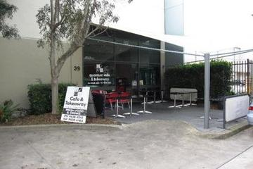 Recently Sold RYDALMERE