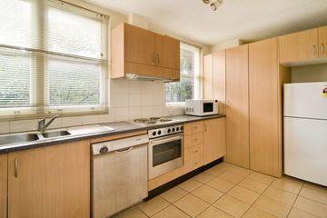 Recently Sold 16/8 Webbs Avenue, Ashfield, 2131, New South Wales
