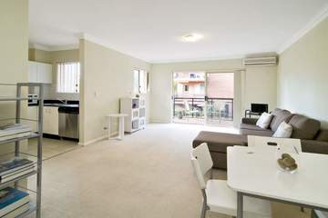 Recently Sold 48/298 Pennant Hills Road, Pennant Hills, 2120, New South Wales