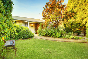 Recently Sold 39 Cherry Tree Close, Moss Vale, 2577, New South Wales