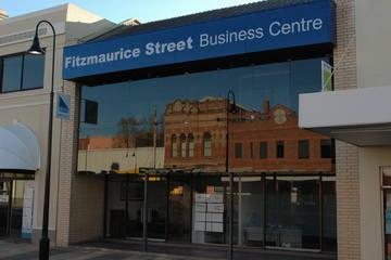 Recently Sold 33 Fitzmaurice Street, WAGGA WAGGA, 2650, New South Wales