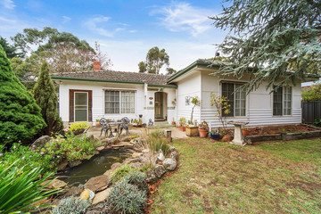 Recently Sold 10 Bowen Street, Woodend, 3442, Victoria