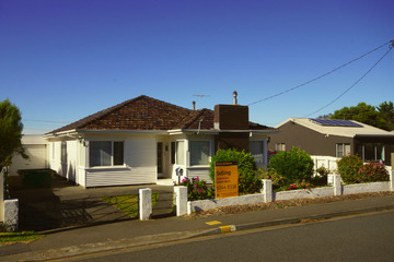 Recently Sold 41 South Terrace, Lauderdale, 7021, Tasmania