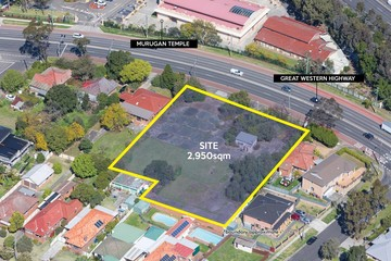 Recently Listed 208-210 GREAT WESTERN HIGHWAY, WESTMEAD, 2145, New South Wales