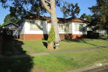 Recently Sold 5 Fenwick St, Yagoona, 2199, New South Wales