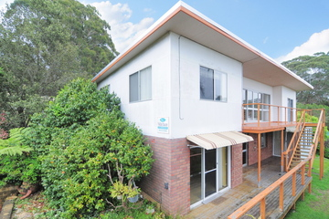 Recently Sold 1 Booderee Avenue, Hyams Beach, 2540, New South Wales