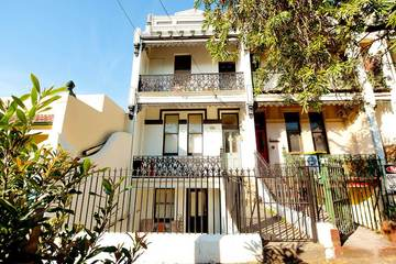 Recently Sold 15 London Street, Enmore, 2042, New South Wales