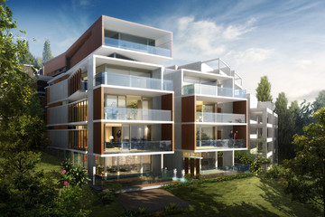Recently Sold 11/20 Bellevue Road, Bellevue Hill, 2023, New South Wales