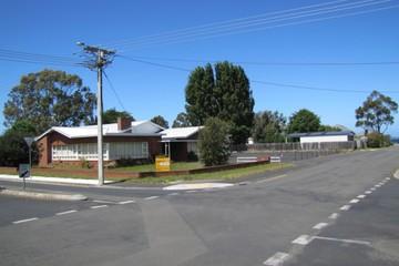 Recently Sold 7 Victoria Street, Kingston Beach, 7050, Tasmania