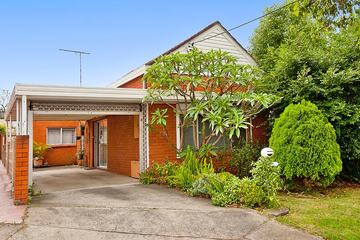 Recently Sold 4 Marinea Street, Arncliffe, 2205, New South Wales