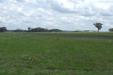 Recently Sold Lot 11 Auburn Vale Road, Inverell, 2360, New South Wales