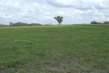 Recently Sold Lot 12 Auburn Vale Road, Inverell, 2360, New South Wales